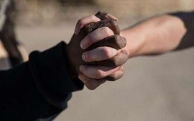 Racism: An Ongoing Dilemma
