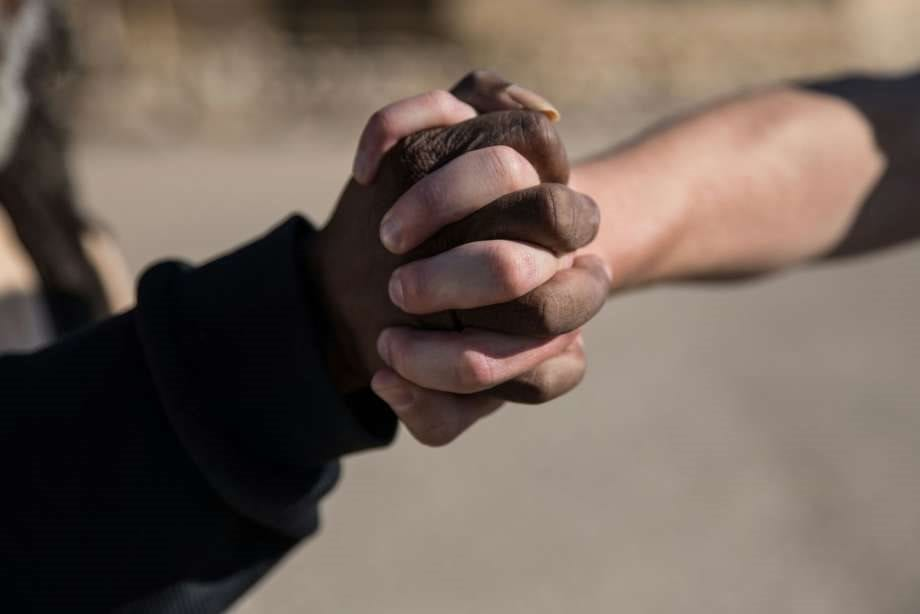 Institutional Racism: A Faith-Based Call to Action