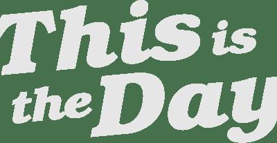 Catholic TV – September 15, 2021