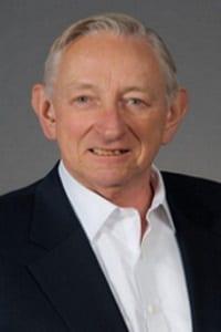 William J. Sheehan