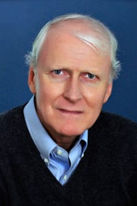 Peter W. Gyves, SJ, MD